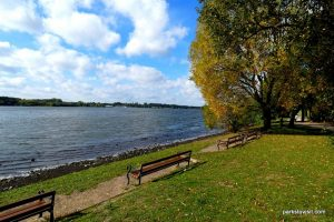Pennington Flash Country Park_Wigan_092018 (22)