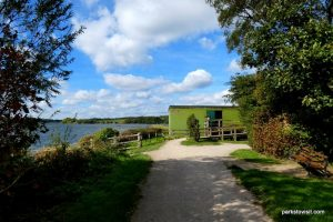 Pennington Flash Country Park_Wigan_092018 (23)