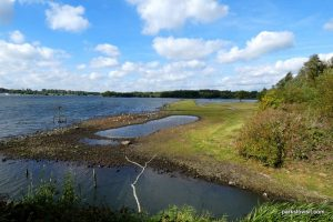 Pennington Flash Country Park_Wigan_092018 (24)