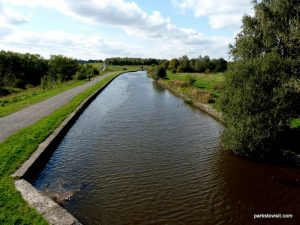 Pennington Flash Country Park_Wigan_092018 (36)