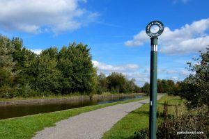 Pennington Flash Country Park_Wigan_092018 (38)