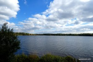 Pennington Flash Country Park_Wigan_092018 (42)