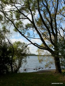 Pennington Flash Country Park_Wigan_092018 (8)
