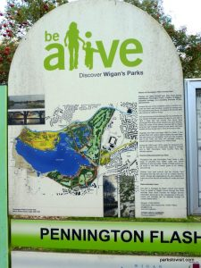 Pennington Flash Country Park_Wigan_092018 (9)
