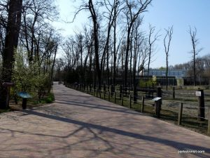 Sostozoo_Nyiregyhaza_201904 (7)