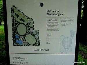 Alexandra park_Manchester_ 062019 (1)