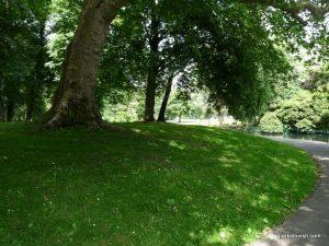 Alexandra park_Manchester_ 062019 (12)
