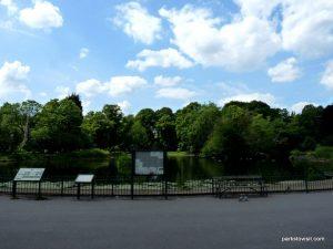 Alexandra park_Manchester_ 062019 (17)