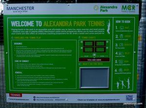 Alexandra park_Manchester_ 062019 (19)