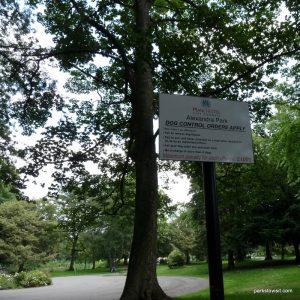 Alexandra park_Manchester_ 062019 (2)