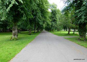 Alexandra park_Manchester_ 062019 (39)