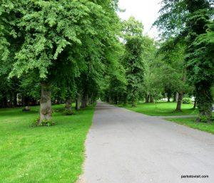 Alexandra park_Manchester_ 062019 (4)