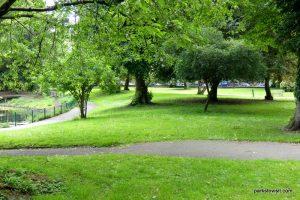 Alexandra park_Manchester_ 062019 (41)