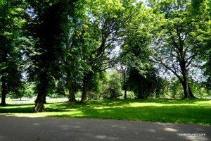 Alexandra park_Manchester_ 062019 (42)