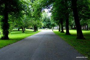 Alexandra park_Manchester_ 062019 (43)
