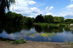 Alexandra park_Manchester_ 062019 (47)