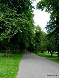 Alexandra park_Manchester_ 062019 (5)