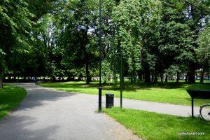 Alexandra park_Manchester_ 062019 (51)