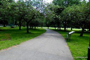 Alexandra park_Manchester_ 062019 (52)