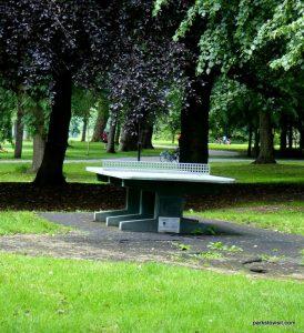 Alexandra park_Manchester_ 062019 (53)