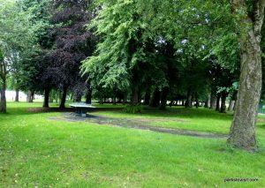 Alexandra park_Manchester_ 062019 (54)