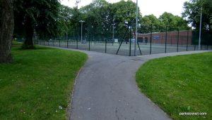 Alexandra park_Manchester_ 062019 (55)