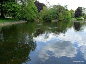 Alexandra park_Manchester_ 062019 (9)