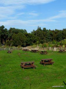 Yorkshire Wildlife Park_Doncaster_08_2019 (107)