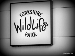 Yorkshire Wildlife Park_Doncaster_08_2019 (2)