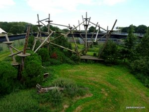 Yorkshire Wildlife Park_Doncaster_08_2019 (51)