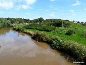 Yorkshire Wildlife Park_Doncaster_08_2019 (66)