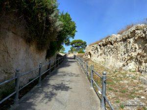 Giardini Pubblici_Cagliari_ Sardinia_092019 (1)