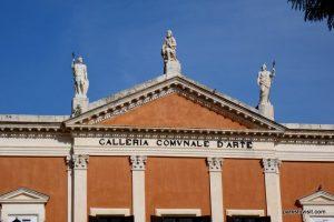 Giardini Pubblici_Cagliari_ Sardinia_092019 (10)