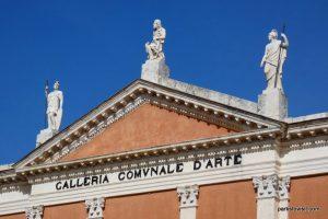Giardini Pubblici_Cagliari_ Sardinia_092019 (12)