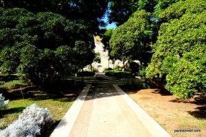 Giardini Pubblici_Cagliari_ Sardinia_092019 (17)