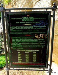 Giardini Pubblici_Cagliari_ Sardinia_092019 (2)