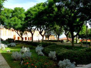 Giardini Pubblici_Cagliari_ Sardinia_092019 (22)