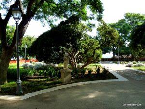 Giardini Pubblici_Cagliari_ Sardinia_092019 (24)