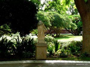 Giardini Pubblici_Cagliari_ Sardinia_092019 (25)