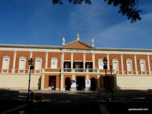 Giardini Pubblici_Cagliari_ Sardinia_092019 (27)