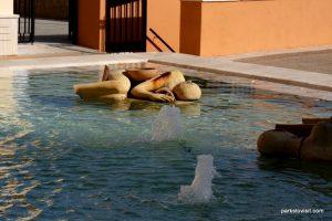 Giardini Pubblici_Cagliari_ Sardinia_092019 (29)