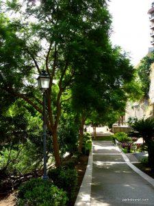 Giardini Pubblici_Cagliari_ Sardinia_092019 (3)