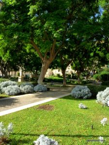 Giardini Pubblici_Cagliari_ Sardinia_092019 (37)