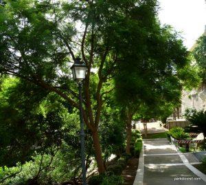 Giardini Pubblici_Cagliari_ Sardinia_092019 (4)