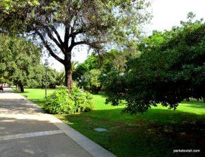 Giardini Pubblici_Cagliari_ Sardinia_092019 (43)