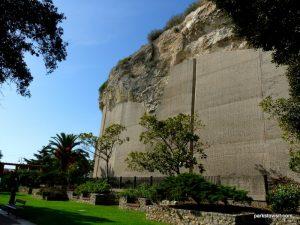 Giardini Pubblici_Cagliari_ Sardinia_092019 (44)