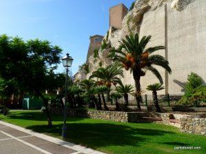 Giardini Pubblici_Cagliari_ Sardinia_092019 (45)