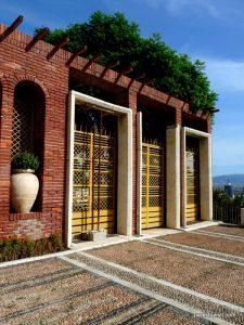 Giardini Pubblici_Cagliari_ Sardinia_092019 (46)