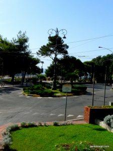 Giardini Pubblici_Cagliari_ Sardinia_092019 (47)