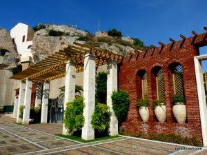 Giardini Pubblici_Cagliari_ Sardinia_092019 (48)